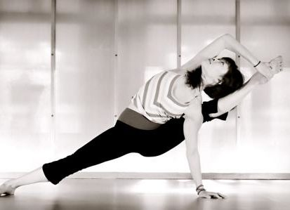 Coralville Dance Classes