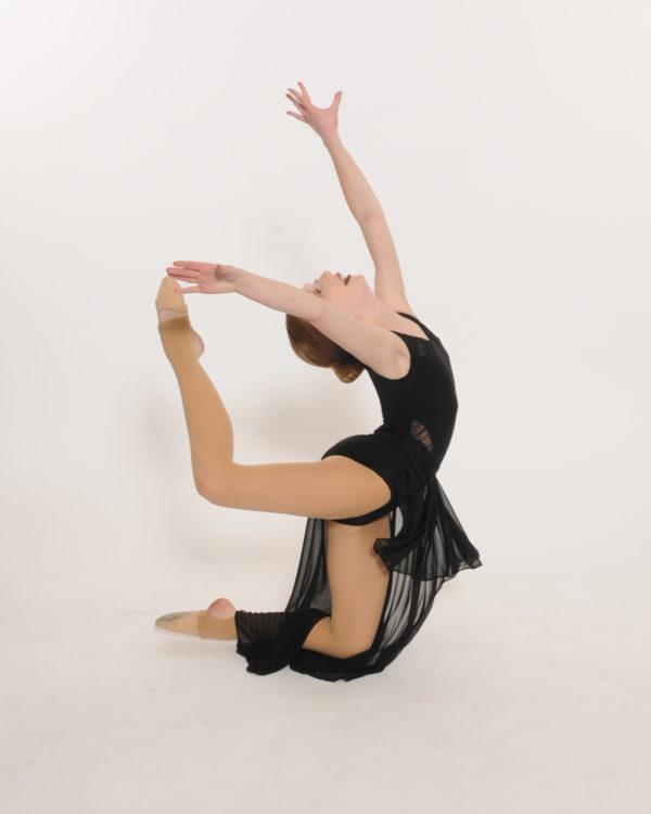 Iowa Dance Academy